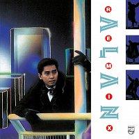 Alan Tam – Alan Remix