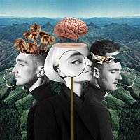 Clean Bandit – What Is Love? (Deluxe)