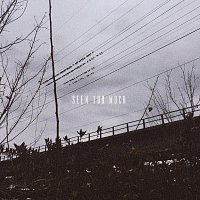 R DIA – Seen Too Much
