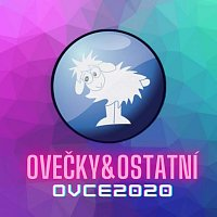 Ovce 2020