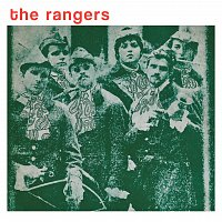 Rangers (Plavci) – The Rangers
