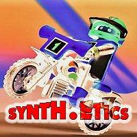 Synth.Etics – Ride It!