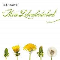 Rolf Zuckowski – Mein Lebensliederbuch