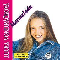 Lucie Vondráčková – Marmelada