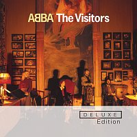 The Visitors [Deluxe Edition]