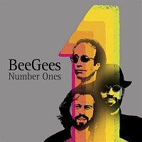 Bee Gees – Number Ones