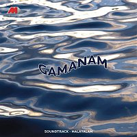 Ouseppachan, K.J. Yesudas – Gamanam (Original Motion Picture Soundtrack)