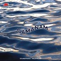 Ouseppachan – Gamanam (Original Motion Picture Soundtrack)
