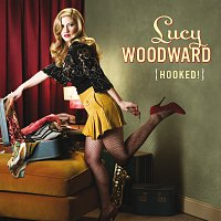 Lucy Woodward – Hooked!