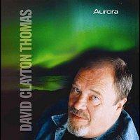 David Clayton-Thomas – Aurora