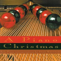 Stan Whitmire – A Piano Christmas