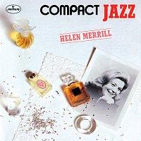 Helen Merrill – Compact Jazz