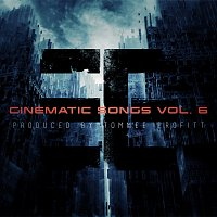 Tommee Profitt – Cinematic Songs [Vol. 6]