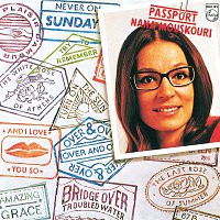Nana Mouskouri – Passport