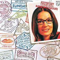 Nana Mouskouri – Passport