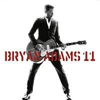 Bryan Adams – 11