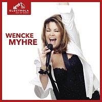 Wencke Myhre – Electrola…Das ist Musik! Wencke Myhre