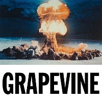 Tiesto – Grapevine