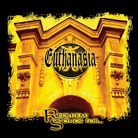 EUTHANASIA – Requiem: Songs for...