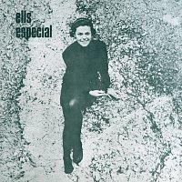 Elis Regina – Elis Especial