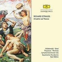 Reri Grist, Hildegard Hillebrecht, Dietrich Fischer-Dieskau, Gerhard Unger – Richard Strauss: Ariadne Auf Naxos
